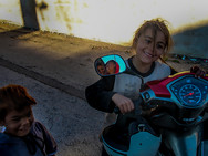 the Roma children in Drapetsona Greece 2017.jpg