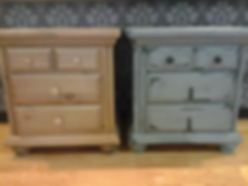 Furniture chalk paint _before_after.png
