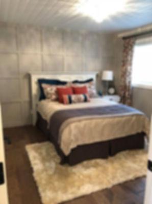 hutton_bedroom_1.jpg