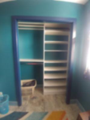 closets after 2.jpg
