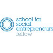 School of social entrepreneurs SSE Fello