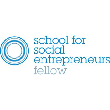 School of social entrepreneurs SSE Fello