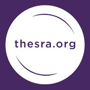 The SRA