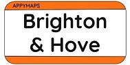 Brighton & Hove.jpg