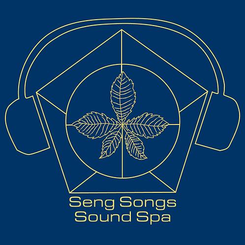 'Seng Songs Sound Spa
