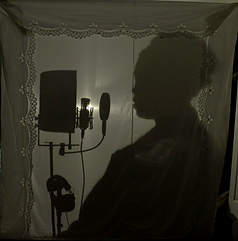 Ashley Shadow.png