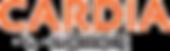Cardia_Nordic_logo_HQ.png