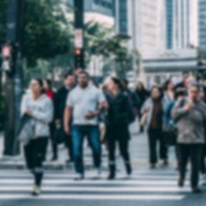 city-community-crossing-109919_edited.jp