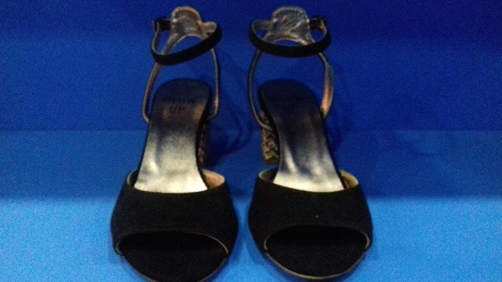 Chaussure de la marque  BLOW  UP