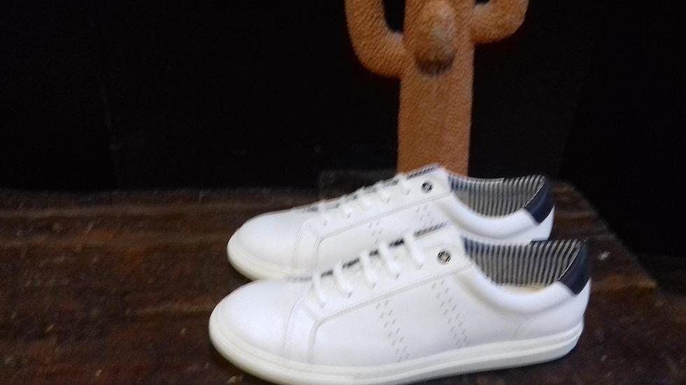 Sneaker  Homme