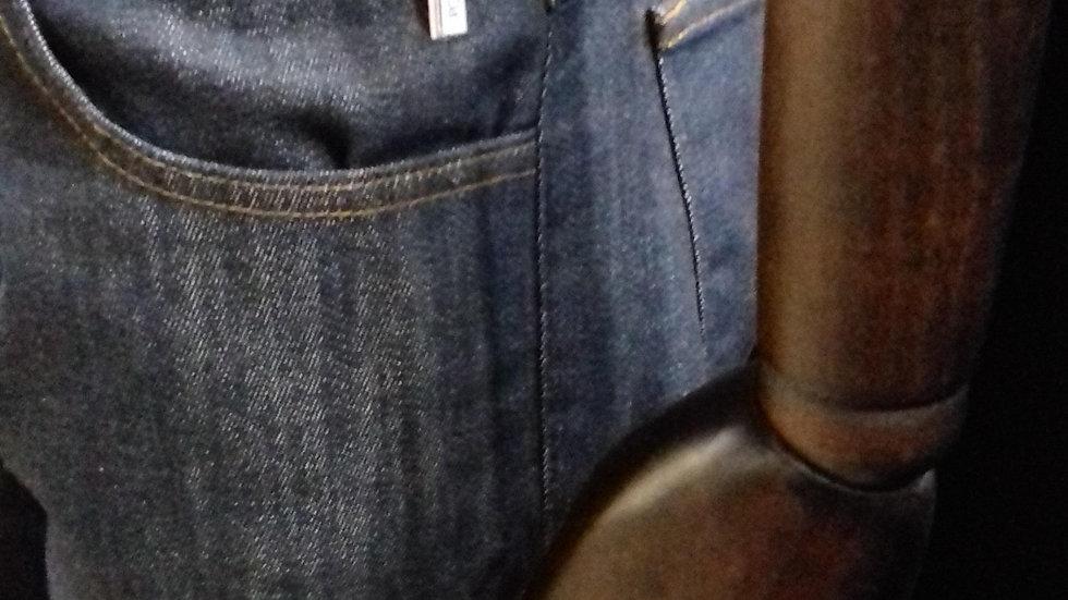 Jeans brut de la marque OSCAR