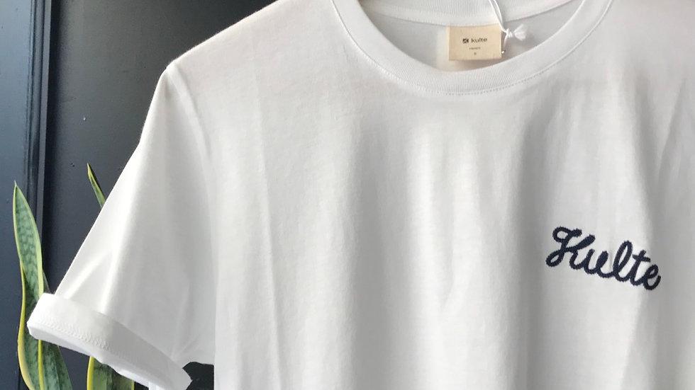 T-shirt Unisexe Kulte