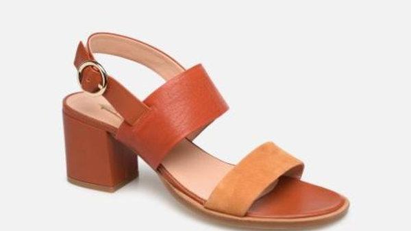 Sandale Femme de la marque CRAIE