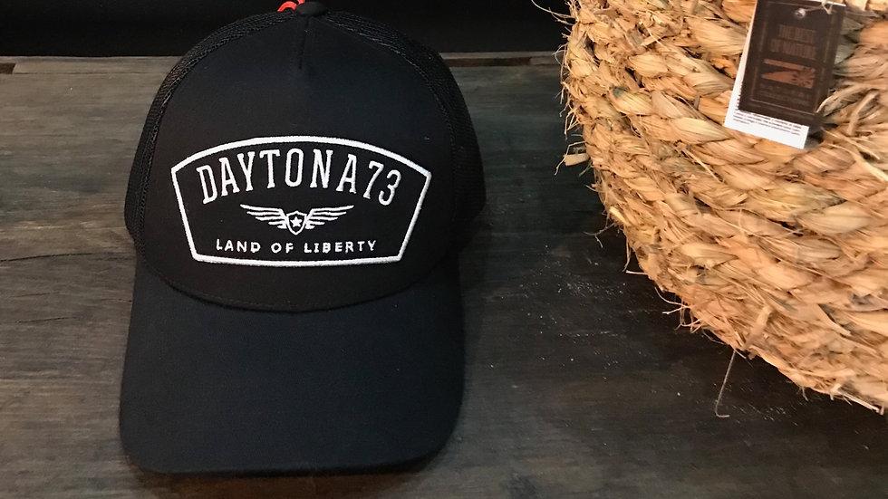 Cap Daytona 73