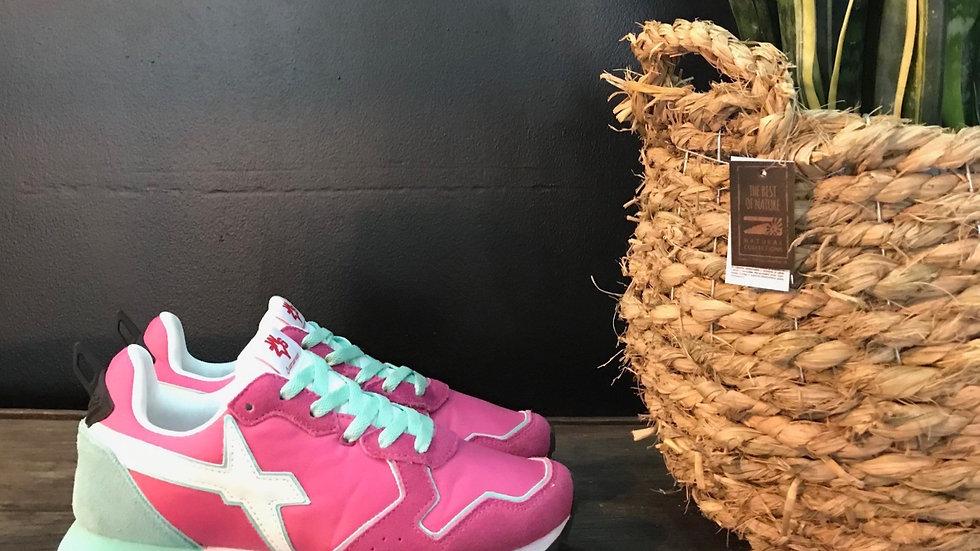 Sneaker Femme de la marque Wizz