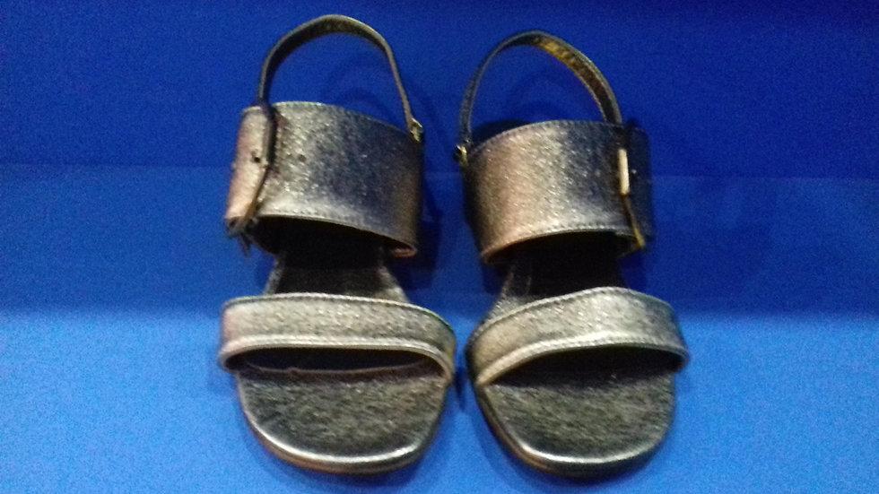 Sandale  de la marque  BLOW UP