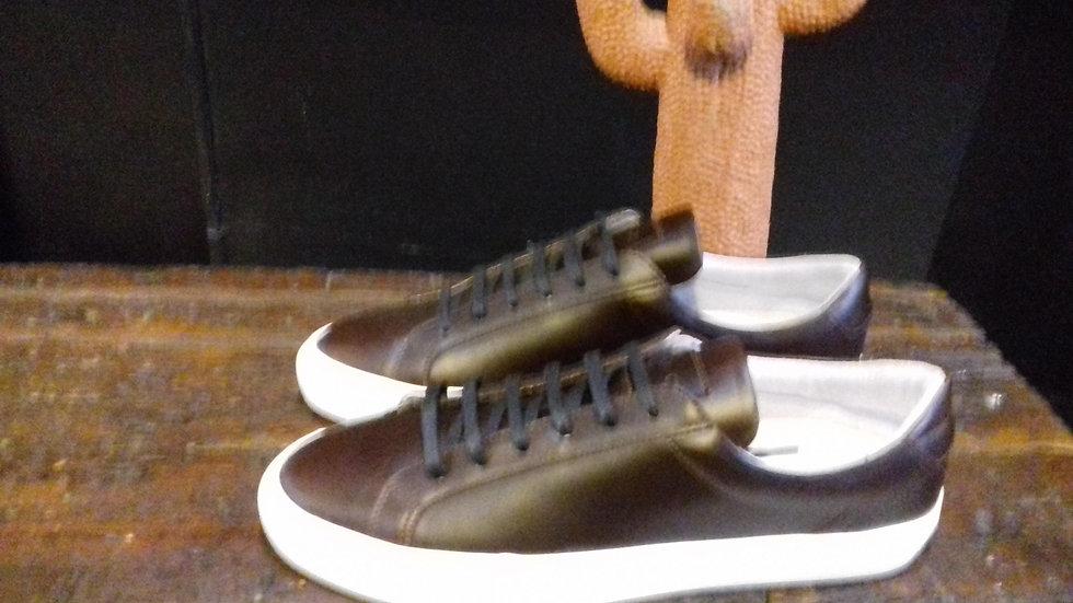Sneaker Homme de la marque Piola