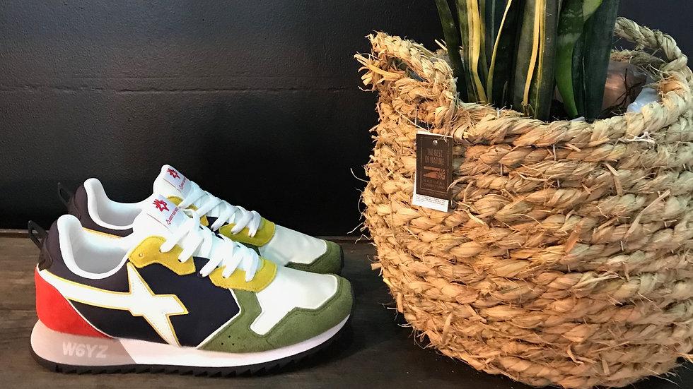 Sneaker Homme de la marque Wizz