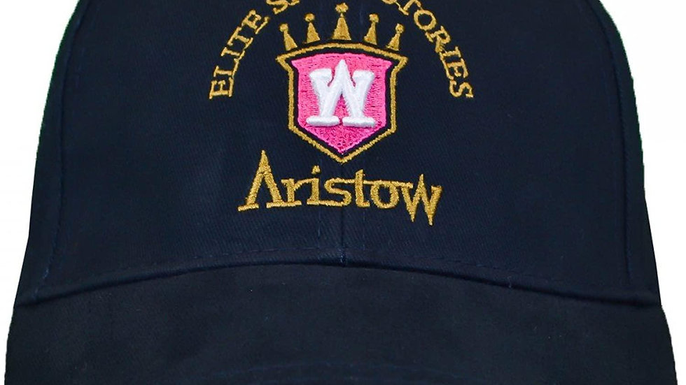 Casquette  de la marque ARISTOW