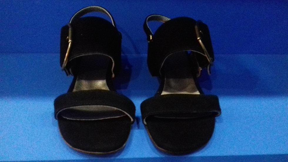 Sandale Femme de la marque  BLOW  UP