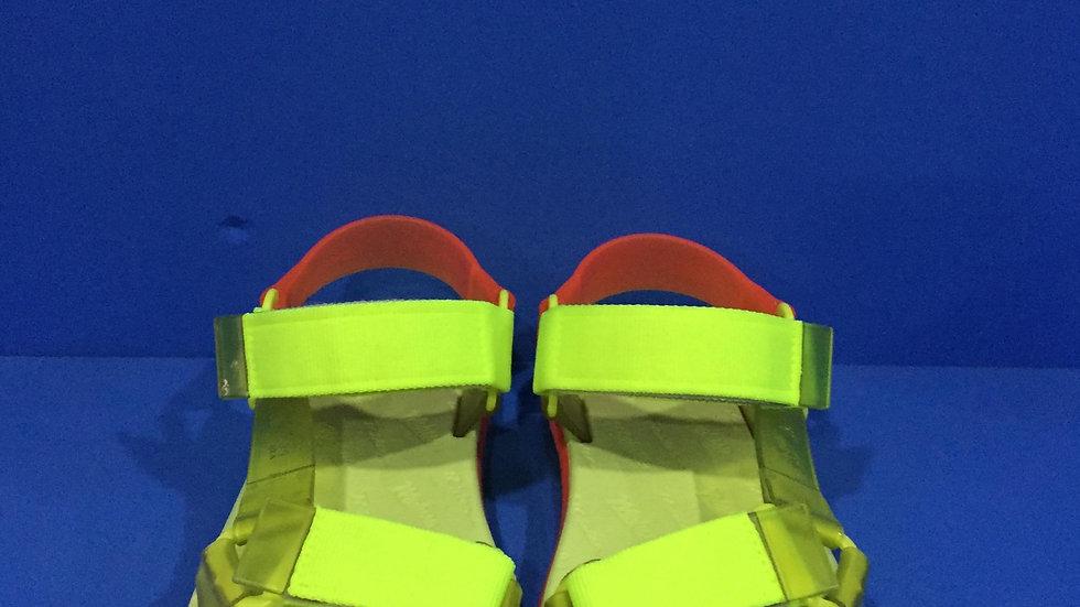 Sandale Femme de la marque MELISSA