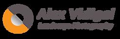 Logo_Menu10A.png