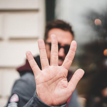 Os 5 erros que sua igreja não deveria cometer na comunicação