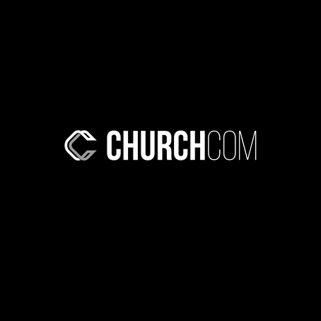 Tudo novo na ChurchCOM!