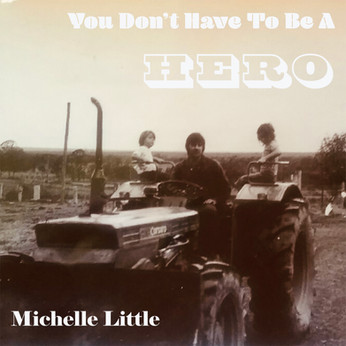 Hero pic 3.jpg
