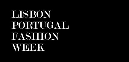 Black Fashion Week Lisboa
