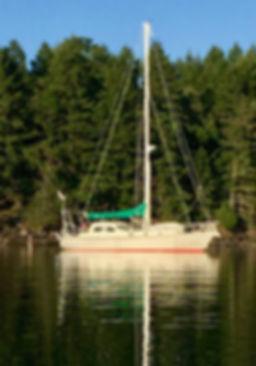 At anchor VI2.jpeg