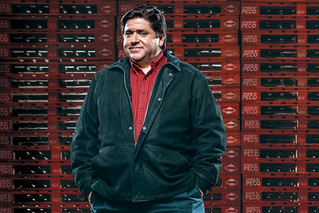 CRAIN'S CHICAGO: The other side of J.B. Pritzker