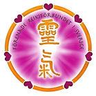 logo-300x300_edited.jpg