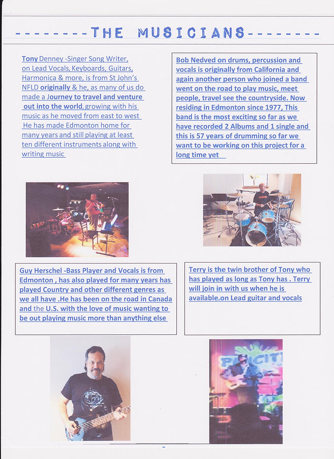 Page 3 EPK 001.jpg