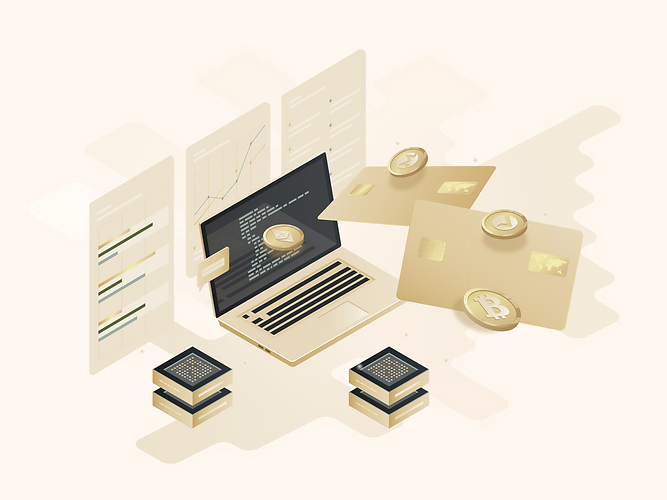 dribbble 6.png