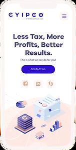cyipco portfolio mobile mockup.png