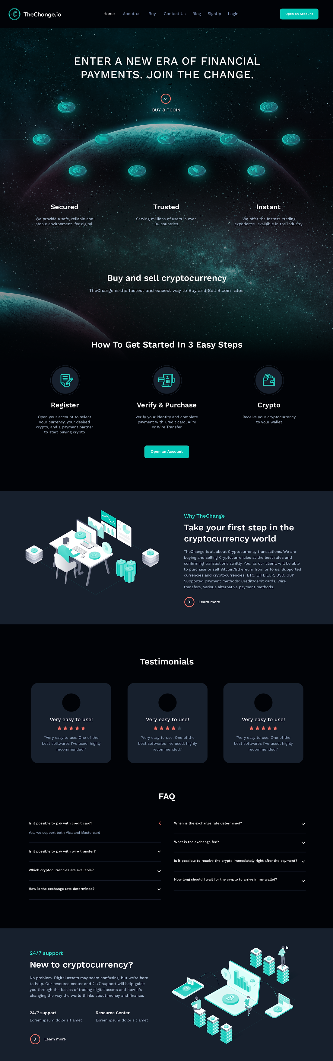 the change web portfoliopng.png