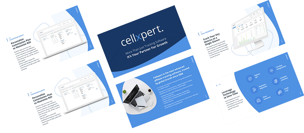 cellxpert deck mockup.png
