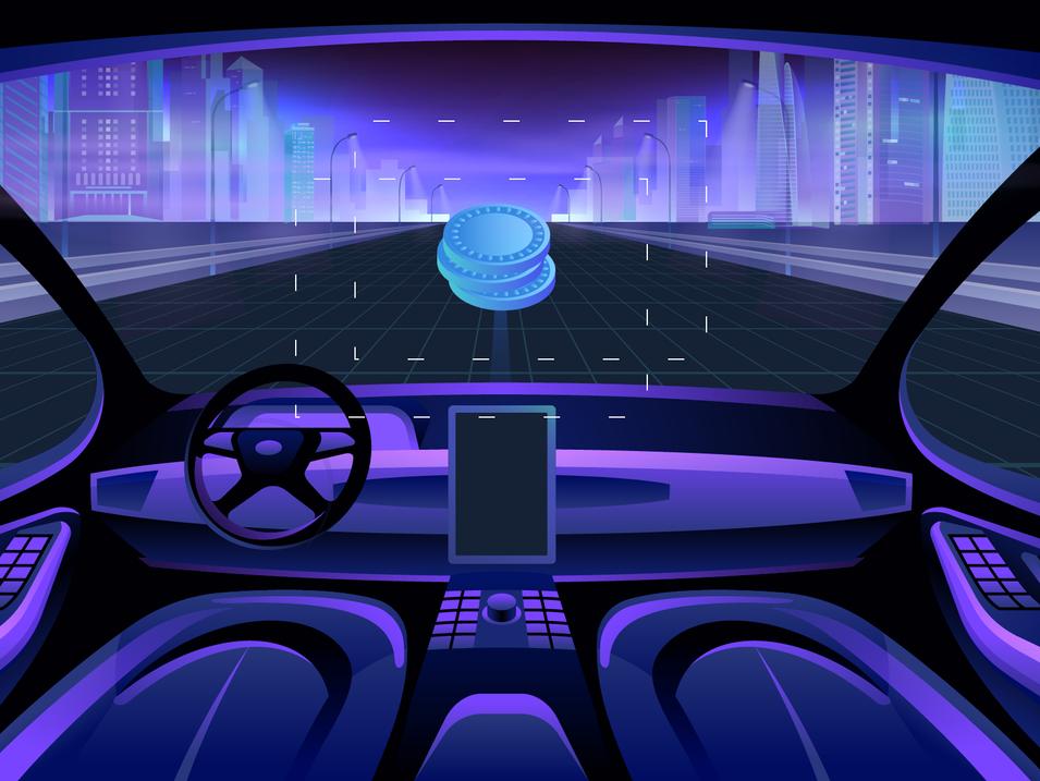 car video 5.png