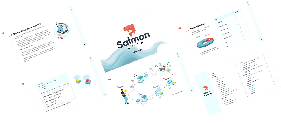 salmon coin deck mockup.png