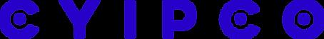 cyipco logo.png