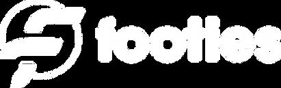 big logo footies.png