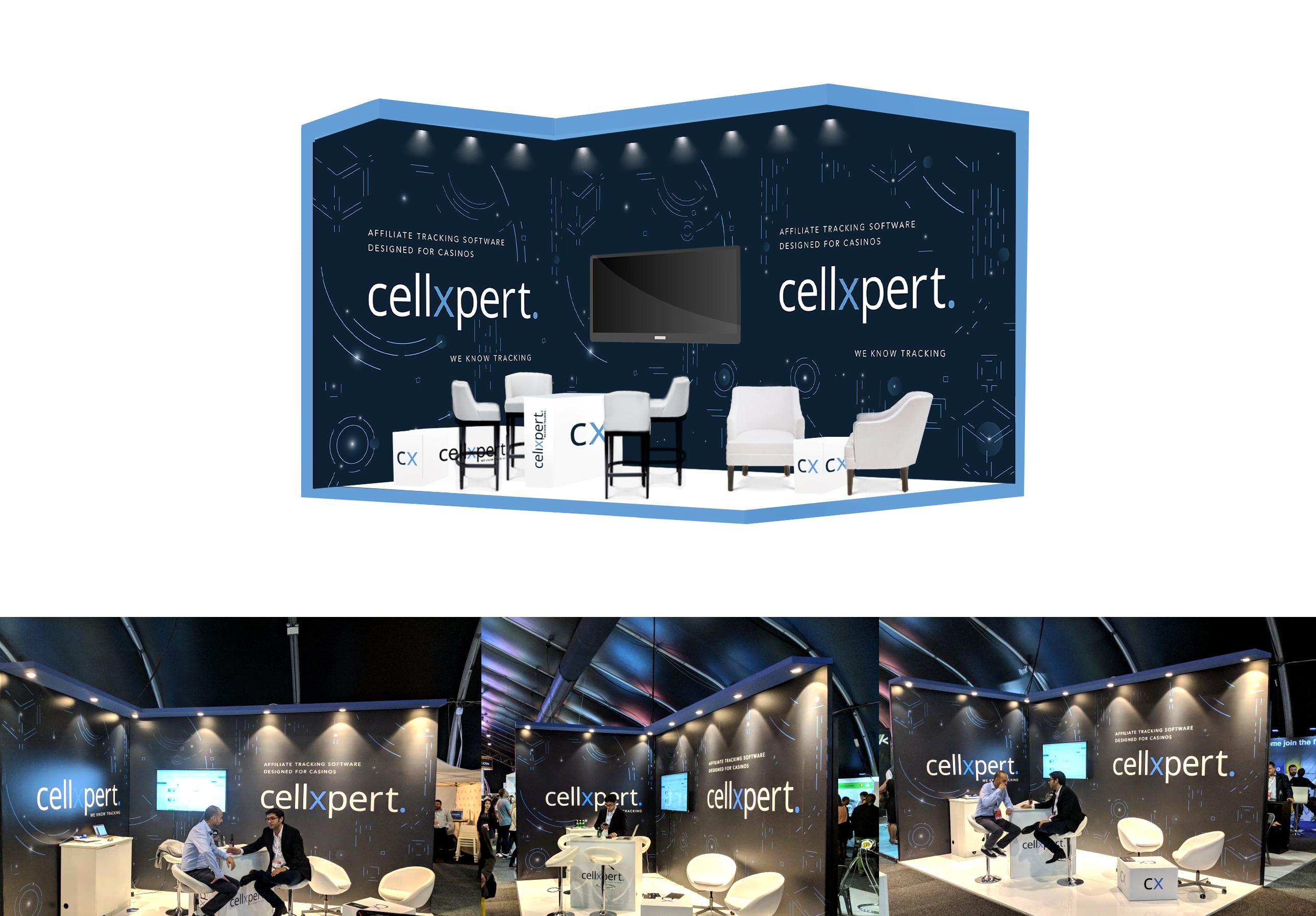 cellexpert_booth_draftx