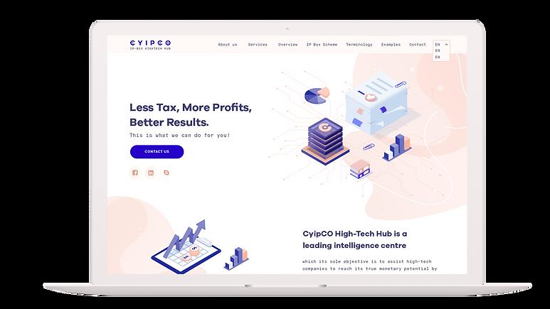 cyipco website preview portfolio.png