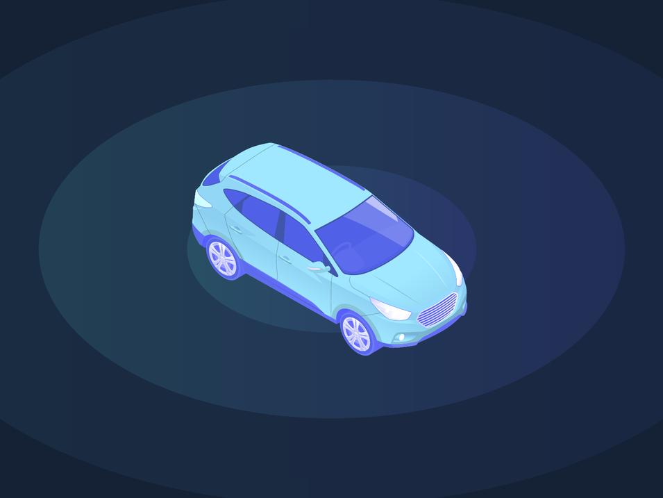 car video 11.png