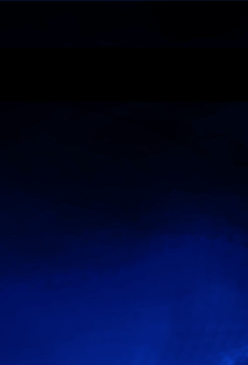 Syber background 2.png