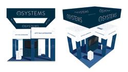 Osystems