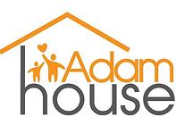 AdamHouseGreyLogo.png