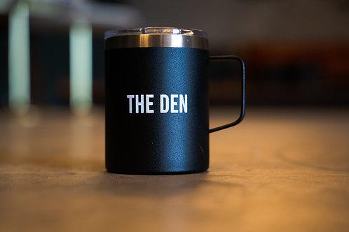 The Den Togo Mug