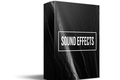 Sound Effects.png